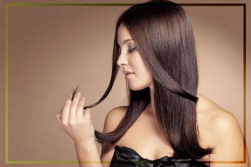 Saç Vitamin Enjeksiyonu
